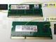 DDR3 SODIMM記憶體模組