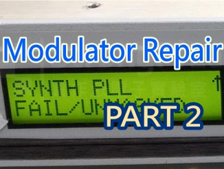 modulator-repair-title
